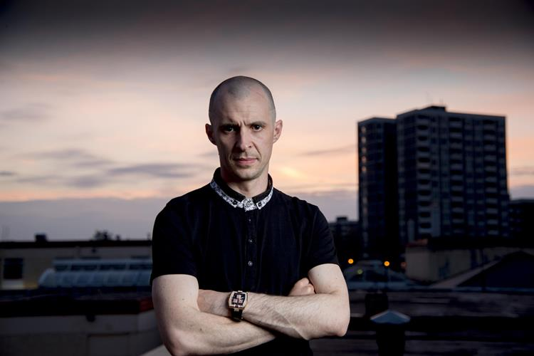Tom Vaughan Lawlor Movie Role
