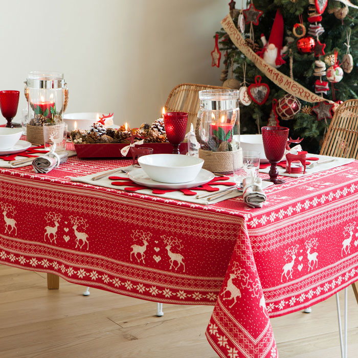 5 Top Christmas Decorating Trends