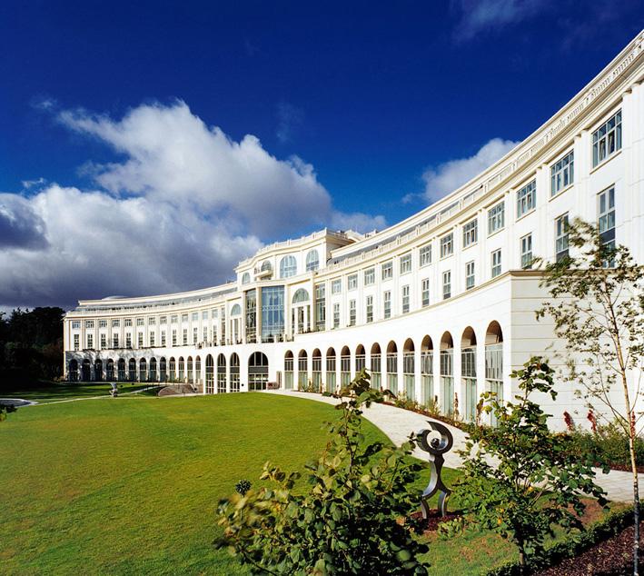 Powerscourt-Hotel-ext-WEB