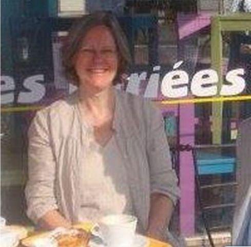 Jane Braidwood.JPGDun Laoghaire stab victimID by Laura Lynott