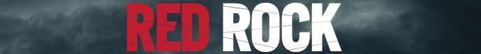 RedRock_