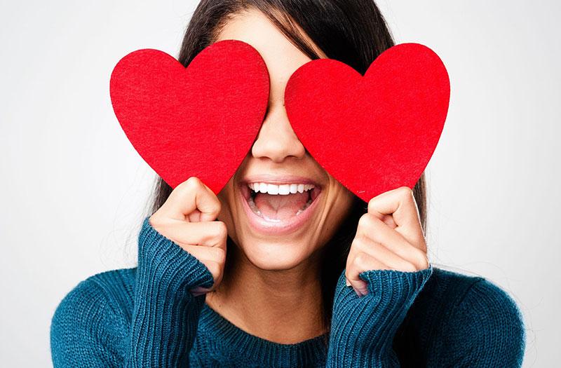 7 неожиданных секретов влюбленности. Что нам забыли рассказать?