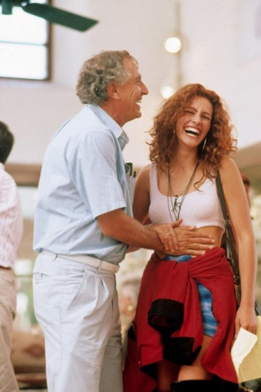 Things You Didnt Know About Pretty Woman