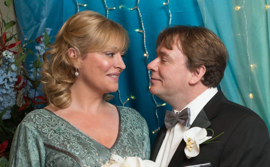 ian-beale-jane-wedding-20151-e1424116342921
