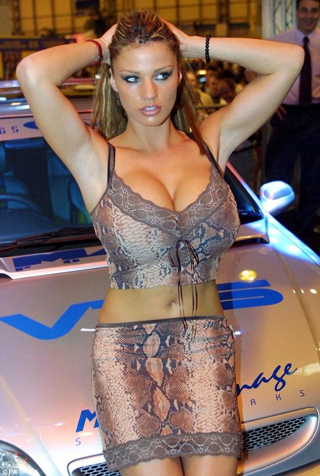 Web models carmen vienna 1st promo 5