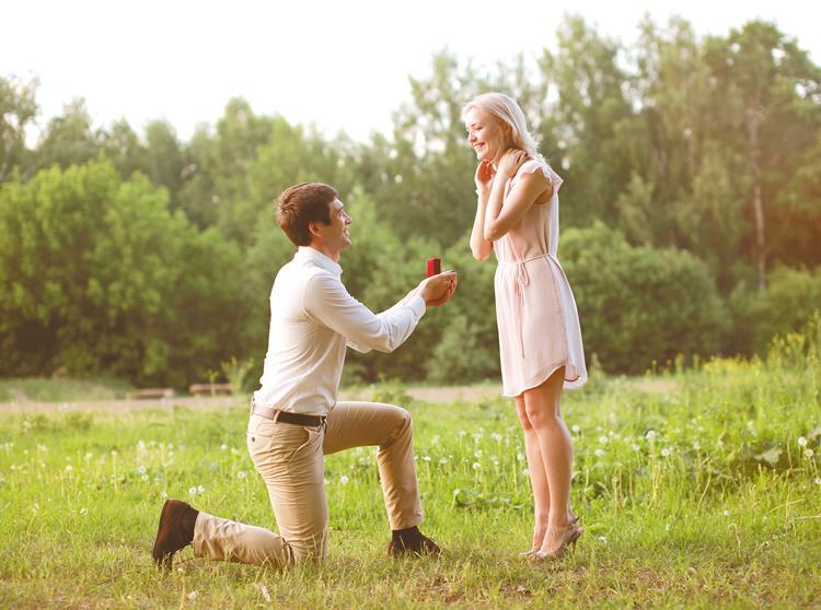 Stuller Mens Wedding Bands 70 Inspirational Engagement rings for or