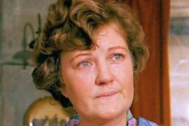 irish-mammy