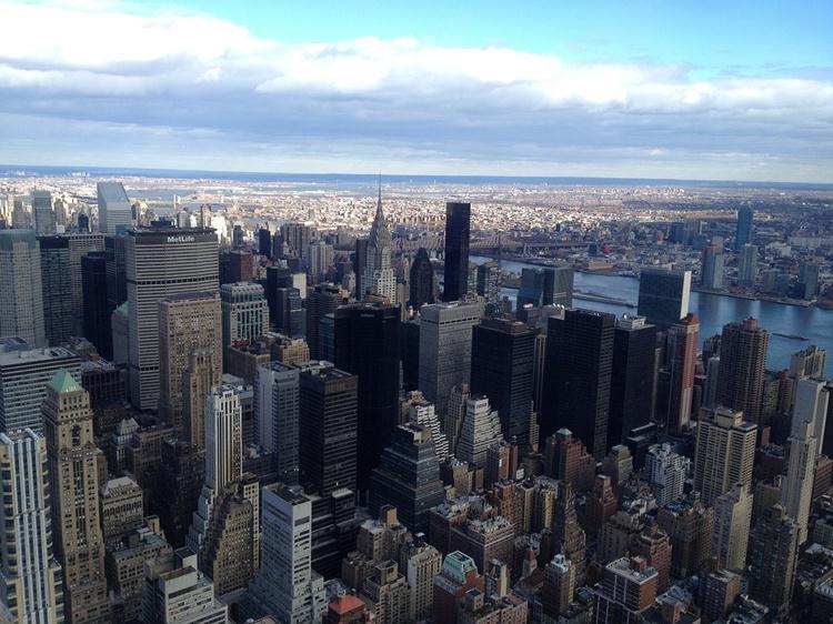 new-york-city-254750_1280 (Copy)