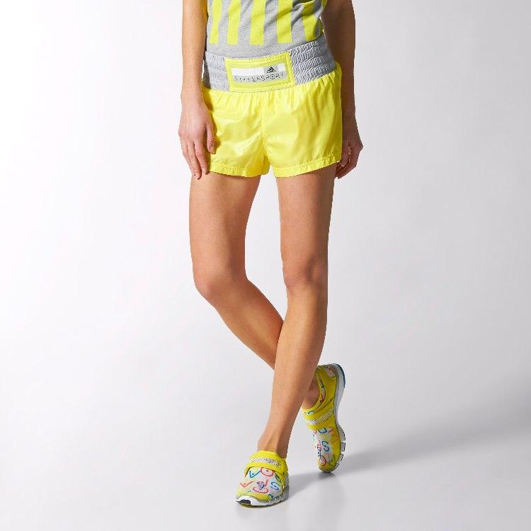 Shorts, €36