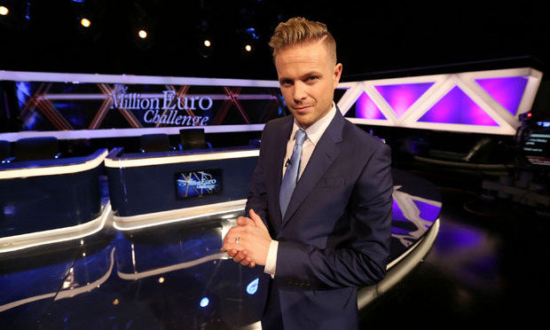 Nicky-Byrne-Million-Euro-Challenge