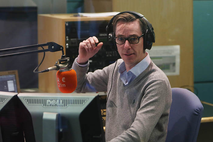 AD158138013Ryan-Tubridy-on-