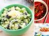 Spanish tapas recipes in minutes