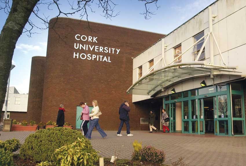 Cork-University-Hospital