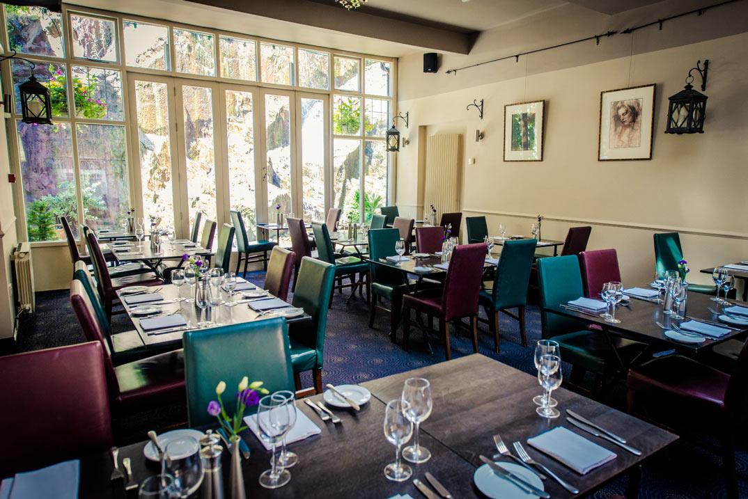 Greenes-Restaurant111