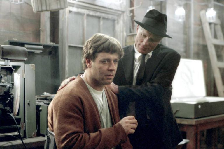 an essay on the beautiful mind and schizophrenia Essays related to a beautiful mind 1 a beautiful mind in the movie in the movie, a beautiful mind, schizophrenia locks the brilliant jon nash in an isolated.
