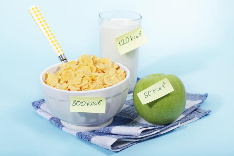 evoke-diet