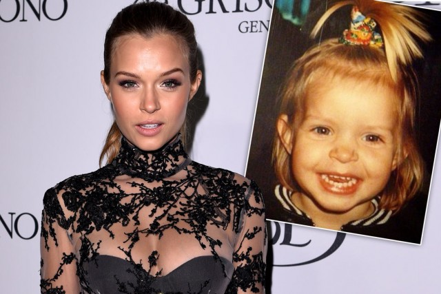 josephine lesbian singles The women we love of instagram: josephine skriver  as she, herself, is an  ivf kid, the daughter of a gay father and lesbian mother when.