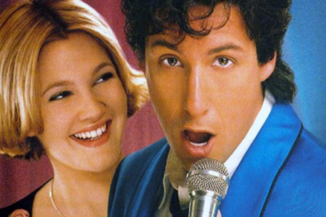 Irish Top Ten First Dance Songs Weddings