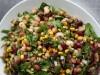 Healthy Mixed Bean Salad