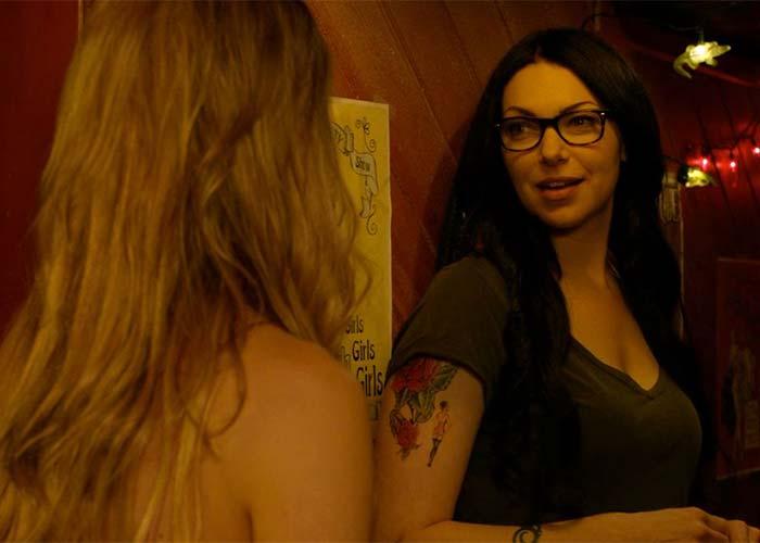 Sex Video Women Wear Glasses 30