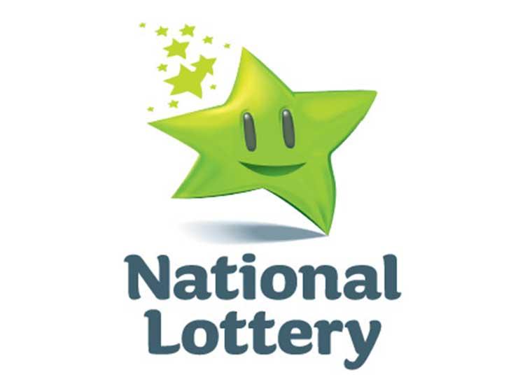 Dublin Lotto Winner Wins €500,000