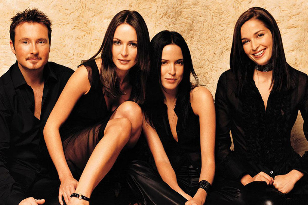 the_corrs_live_in_ma