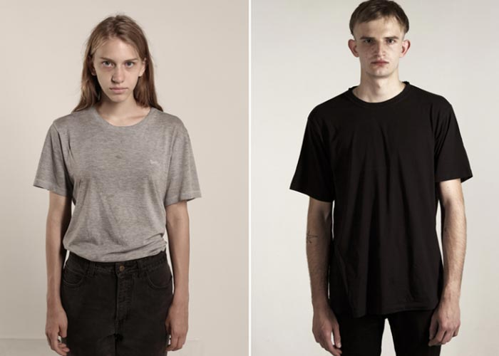 This Is Lumpen Model Agency For Unusual Types