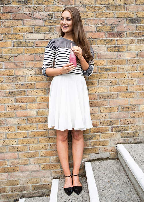 Roz-Purcell-5
