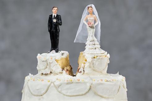evoke-divorce-cake