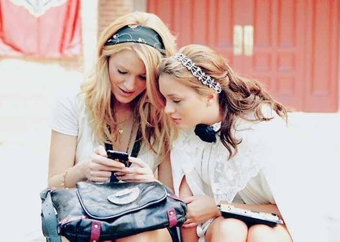best-friends-blair-gossip-girl-serena-Favim.com-117759