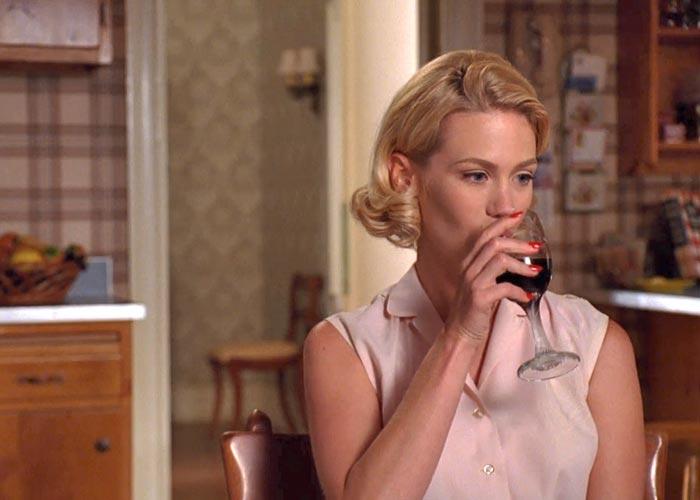 betty-wine