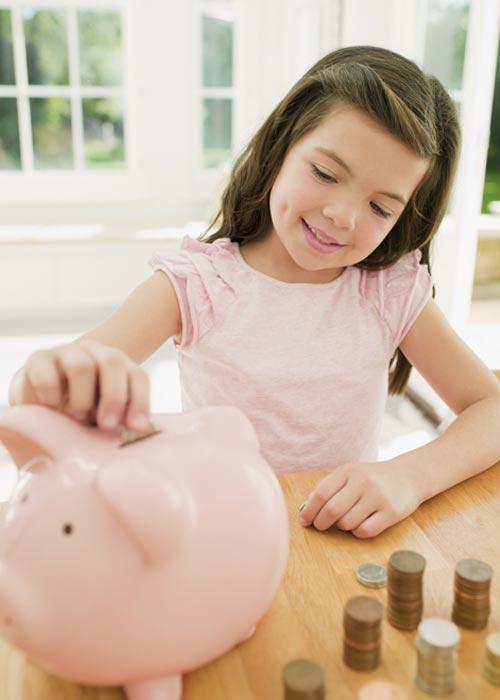 saving-money-sooner