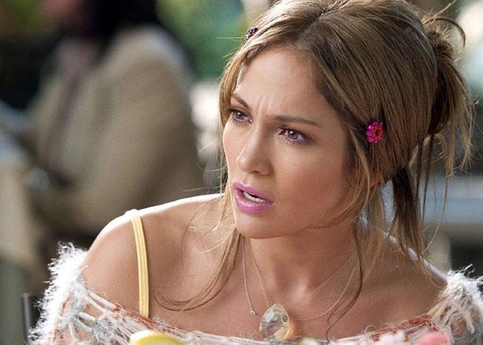 Jennifer-Lopez-monster-in-law-16888144-800-600