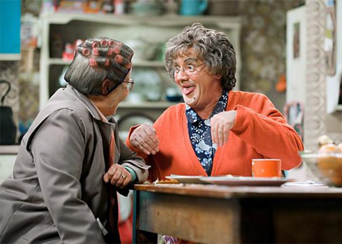 Mrs-Brown-and-winnie-c