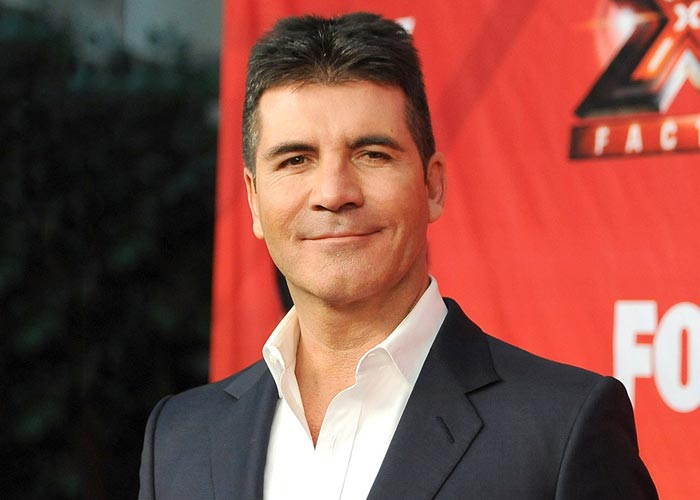 Simon's brother says he will support fragile Cheryl