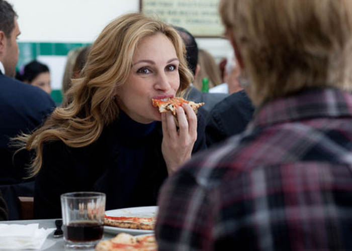 julia-roberts-eat-pray-love-pic4