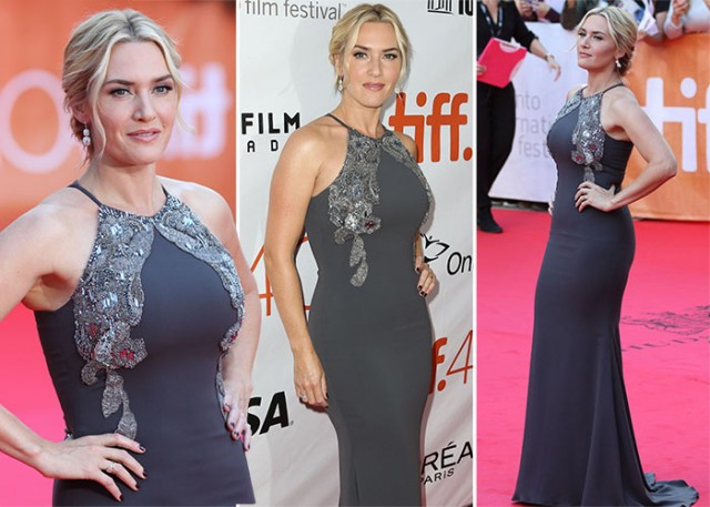 Related Keywords & Suggestions for kate winslet weight loss