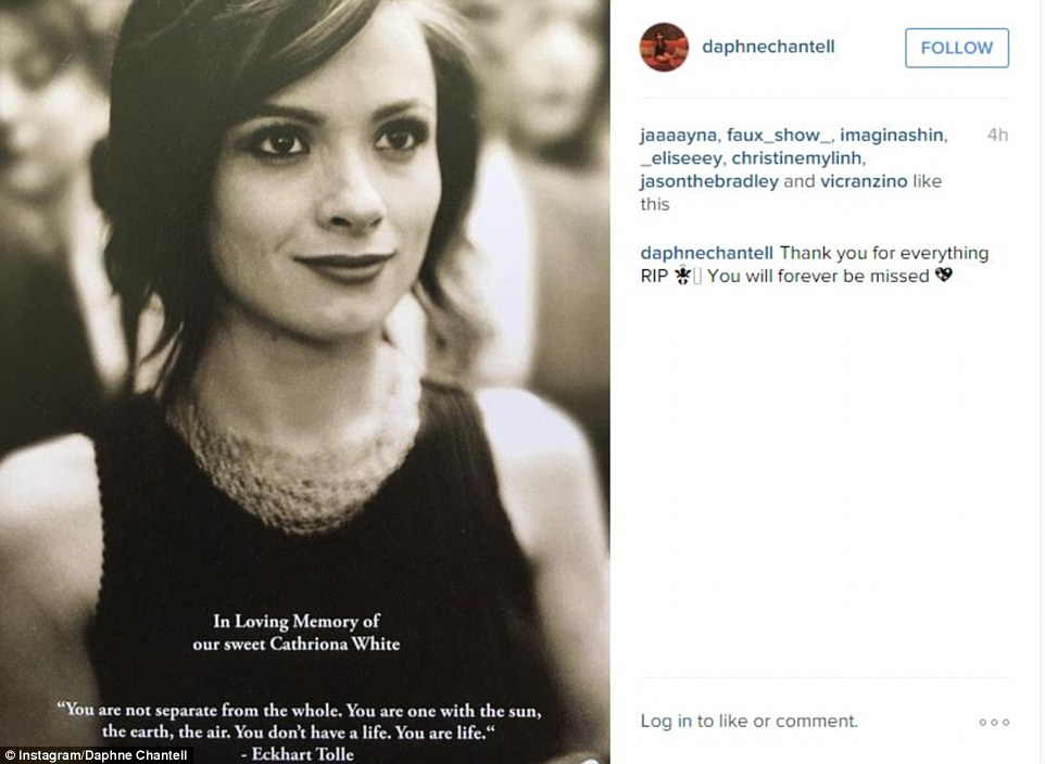 2D2DECAC00000578-3266196-Remembering_A_memorial_for_Cathriona_White_was_held_Tuesday_even-a-49_1444426488273