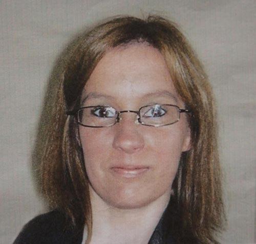 Sharon Whelan. Pic: File
