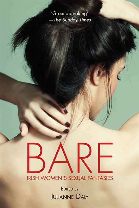 Bare-Website+(2)-1