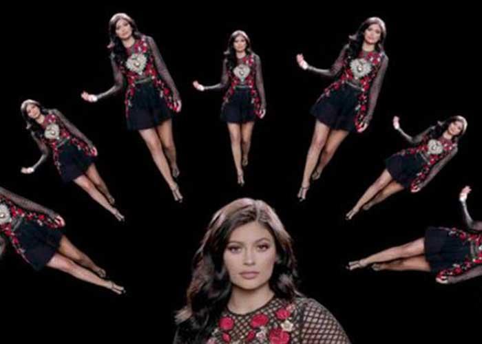 Watch keeping up with the kardashians season 11 trailer - Keeping up with the kardashians show order ...