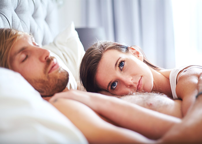 couple-bed-1