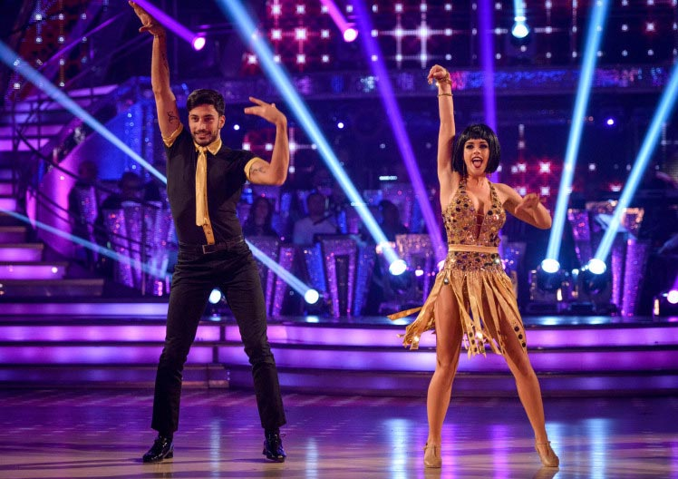 9786682-low_res-strictly-come-dancing-2015