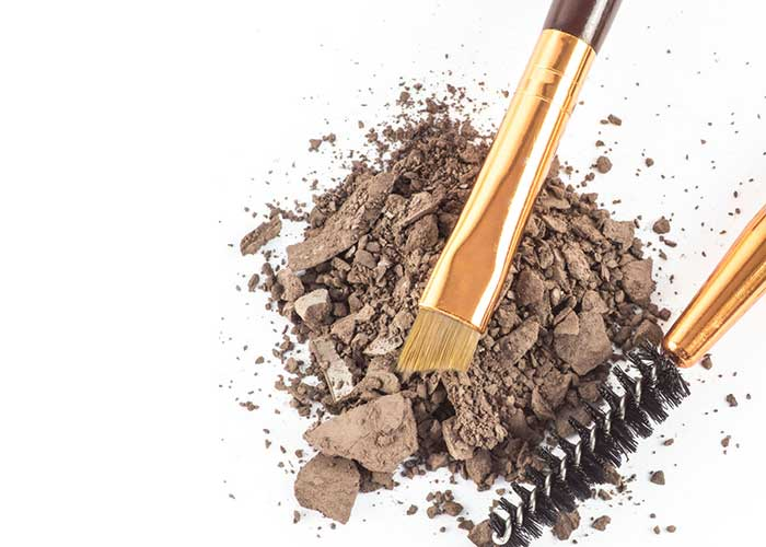 Billion-Dollar-Brows-60-Seconds-Brush-and-Crushed-Powder