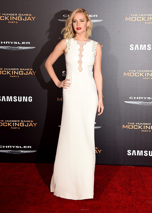 Jennifer-Lawrence-dress