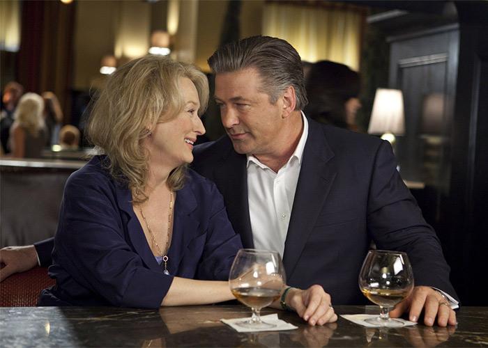 couple-movie-1