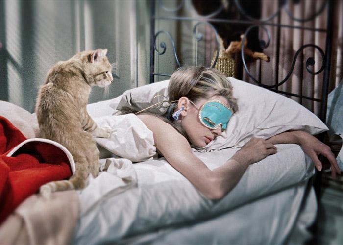 image-bed-breakfast-1