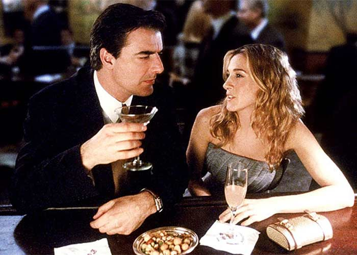 sex-and-the-city-mr-big-carrie-bradshaw