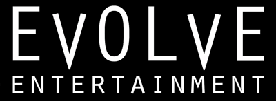 Evolve Entertainment