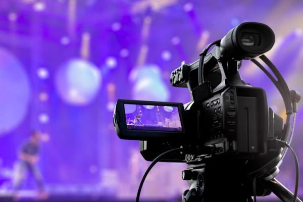 Photographers / Videographers